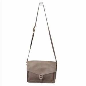 Angela Roi Anya Crossbody Bag